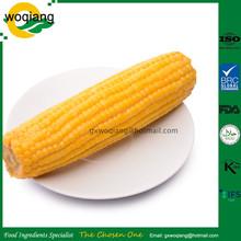 Food grade sweet corn flavor/ corn ejuice liquid flavor