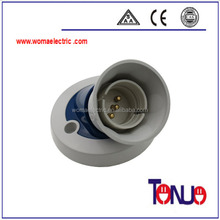 electrical lighting accessories lampholder lamp fitting