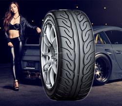 semi slick tyres 215/45r17 street racing tire 225/40r18 motorsport tires/racing tires 255/40r17 semi slick