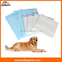 pet accessories dog pet bed, dog bed alibaba china SUPPLIER, pet supplies private label