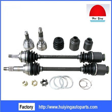 Drive Shaft for Saab Car Models/OEM Drive Shafts Are Welcome