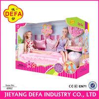 Defa Lucy Alibaba Supplier SGS ISO High Quality Cyberskin Love Doll Fotos+Mujeres+En+Baby+Doll Mini Doll Hat