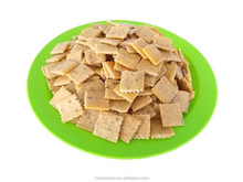 badabada chicken seaweed nutritional combination pet food, pet food,nutrition tablets animal food