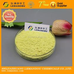 keep celery green defoliant plant hormone Thidiazuron