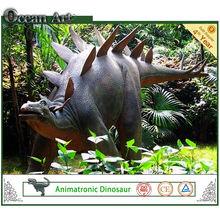 Popular Design Dinosaur for Exhibit from Supplier