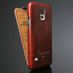 2015 Wholesale China Case Phone case, case, for Samsung S5 case
