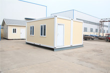 economical prefab shipping for portable offices for sale used