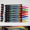 Mini Chalk Marker Pen 3mm Nib