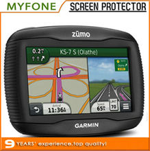 Utral clear Screen protector for Garmin Nuvi Zumo 390LM