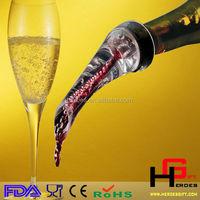 China Manufacturer OEM/ODM Service Eagle wine Pouer