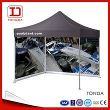 [Lam Sourcing] sun shade steep structure canopy cold weather tent