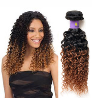 quality products 6a grade virgin brazilian hair from brazil