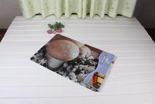 2015 Hot Sale fashionable cheap Living Room Home Floor Mat