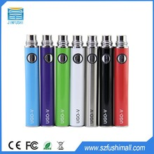 Buy wholesale direct from China micro usb passthrough bulk e cigarette purchase