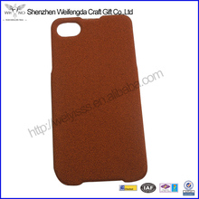 2013 Smartphone Protect Leather Case For iPhone 4 4g With Best Price (Sample Avaliable)