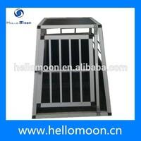 High Quality Foldable Aluminum Dog House