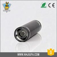 Plastic led torch light pen with great price