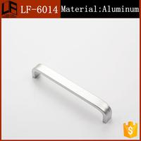 OEM alumimum cabinet handle door handles