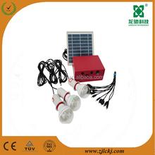 2015 best price 4w6v polycrystalline silicon solar panel power system