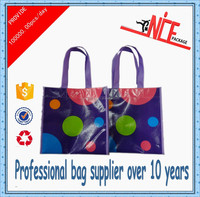 Made in China wholesale handbag online shopping for 2015