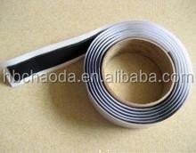 butyl rubber mastic sealant alibaba france