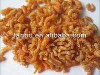 shrimp shell powder in good quality