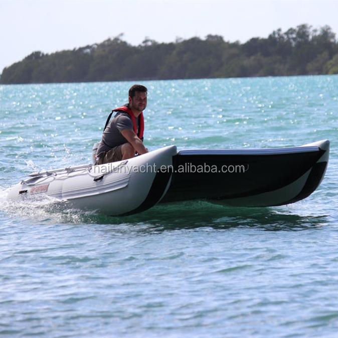 Used jon boat for sale buy used boats jon boat for sale for Used fishing boats for sale in iowa