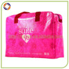 Good quality eco friendly tote non-woven shopping bag