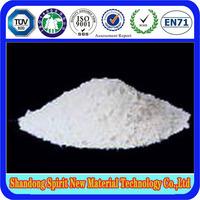 choice materials dioxide de titanium rutile