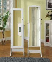 sexy dressing mirror bedroom furniture for lady