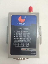 m2m industrial cellular GPRS GSM GPS modem global position system for gas Truck Tracking