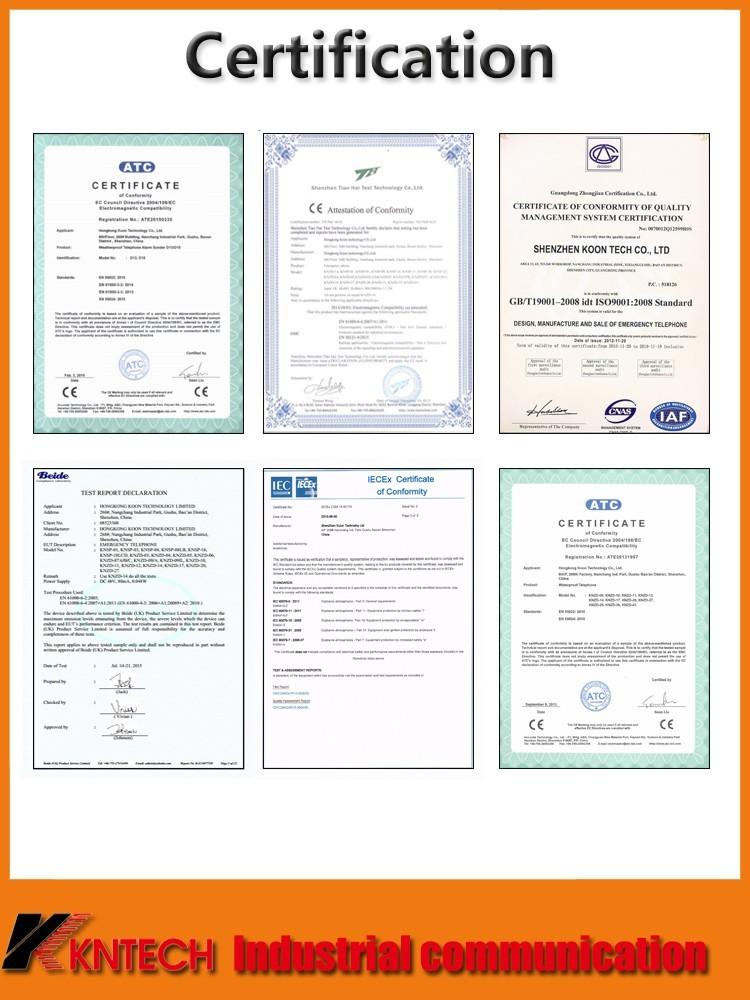 1 certificate.jpg