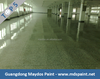 High Performance Paint! Maydos Lithium Base Self Polished Concrete Floor Sealer For Workshop