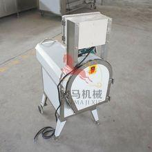 junma machine hot sale steak meat machine SH-125G