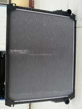 HOT sale!!! steel panel radiators/ modern hot water radiator for HINO