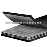 Large Loading Capacity rubber nylon conveyor belt from China FACTORY