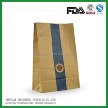 Food Packaging Bag Supplies