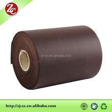 spunbond nonwoven fabric/pp nonwoven fabric/pp nonwoven