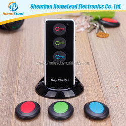Simple and convenient Looking for dog and cat phone keys smart key finder