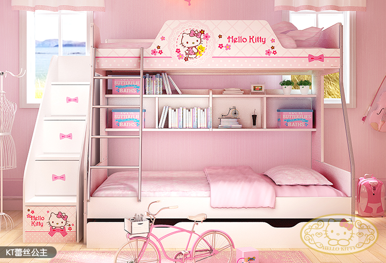 lovely cheap kids bedroom furniture with new design buy