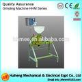 Húmedo procesamiento máquina de pulir de grano
