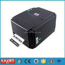 Label printing machine, barcode printer , barcode label printing machine