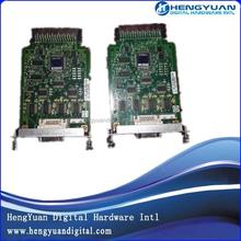 Cisco HWIC-2T cisco module 2-Port Serial WAN Interface Card
