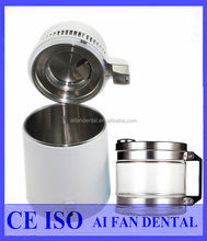 [AiFan Dental] New Design laboratory water distiller for lab use