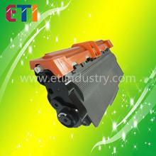 Tóner láser TN750 cartucho para su uso en Brother DCP-8110DN/DCP-8150DN/DCP-8155DN