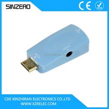 LIGHTING HDMI ADAPTER/VGA TO HDMI ADAPTER/LAPTOP ADAPTER