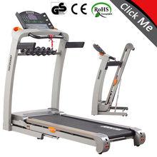 dc speed controller treadmill A3-3 quanzhou