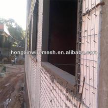 Hot sale kenya eps cement wall panel