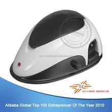 2015 Mini Electric Iron