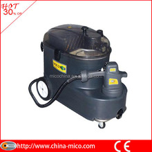 Automatic Dry foam cleaning machine for Upholstery Sofa Car seat